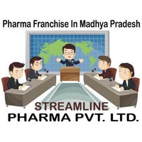 Herbal Product Franchise In Madhya Pradesh
