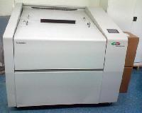 CTP Fuji Luxel P-9600