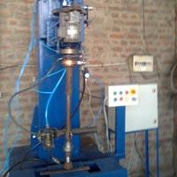 Rotary Welding Machine