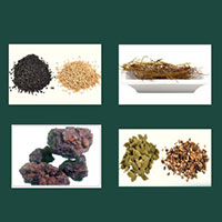 All Dry Herbs Products