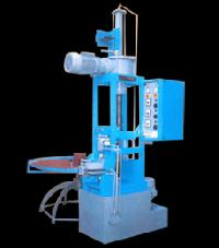 vertical injection moulding machine eva forming machine