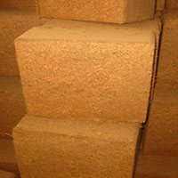 Compost Cocopeat Block