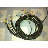 fire fighting vehicle harness 374940 wiring harness manufacturer by thakshana enterprises bangalore wire harness manufacturers in bangalore at nearapp.co