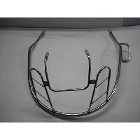 Two Wheelers Accessories