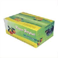 Corrugated Fruit Packaging Boxes