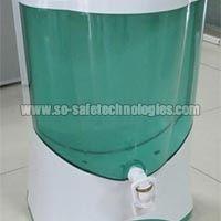 Domestic UV Water Purifier