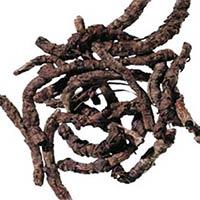 Dried Kutki Roots