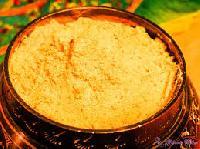 Ubtan Powder