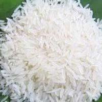 Creamy Pusa Basmati Rice