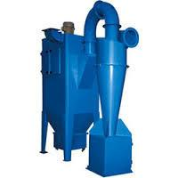 Agro Dust Collecting Machines