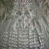Bandhani Dress Material 3
