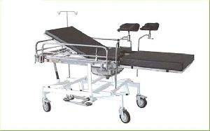 Obstetric Delivery Table