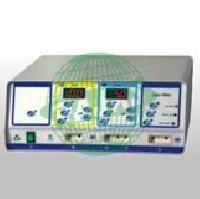 Surgical Cautery Logic - (100 Dx) (e.m-08)