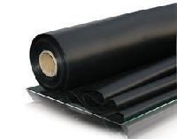 Rubber & Rubber Products