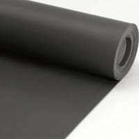 Flexible Radiation Shielding Products