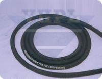 Rubber Hose for Fuel Dispensing