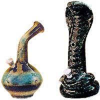 Ceramic Bong -cb-024