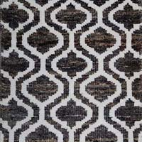 3-20 Mm Hand Knotted Rugs