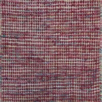 Pn. 189 Hand Woven Rugs