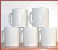 36c14accb46 Mugs in Khurja - Manufacturers and Suppliers India