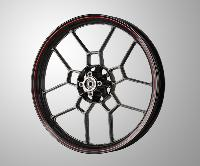 Alloy Wheels Rim