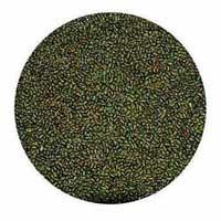 Sesbania Seeds (sesbnia Aculata)