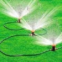 Garden Sprinkler in Maharashtra Manufacturers and Suppliers India