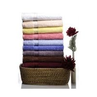 Terry Towels 03