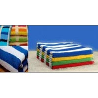 Terry Towels 04