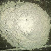 Sericite Mica Powder
