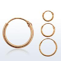 Gold Nose Rings Gold Nose Ring Suppliers Gold Nose Rings