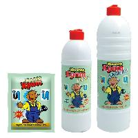 Mister Krot Clogged Cleaner