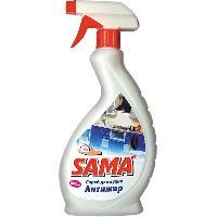 SAMA Kitchen Cleaner