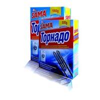 Ternado Remover of Scaling In Washing Machine