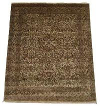 Hand Knotted Carpet (bs-hk-001)
