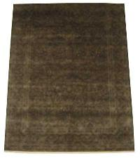 Hand Knotted Carpet (bs-hk-002)
