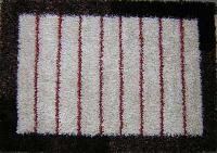 Hand Tufted Carpet (bs-ht-001)