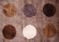 Hand Tufted Carpet (bs-ht-002)
