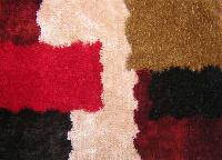 Hand Tufted Carpet (bs-ht-003)