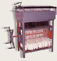 Asian Candle Making Machine