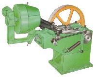 bolt making machines