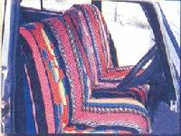 Seat Covers In Maharashtra