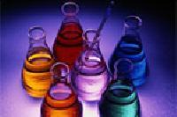 Oleo Chemicals
