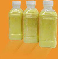 Palm Fatty Acid