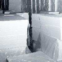 Eps Foam Sheet