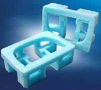 Polyethylene Foam - Pf 03