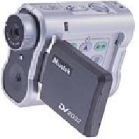 Mustek Dv2032 Digital Camera