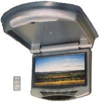 Tft Color Ceiling Monitor