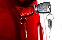 Automotive Locks