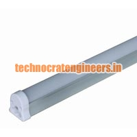 Led T5 Tube Light